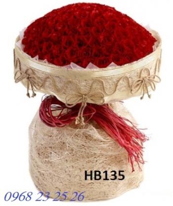 hb135
