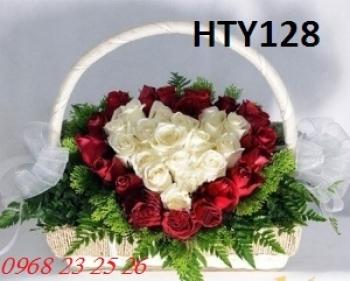 hty128